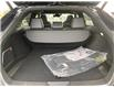 2021 Toyota Venza Limited (Stk: 210904) in Cochrane - Image 10 of 19