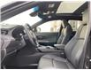 2021 Toyota Venza Limited (Stk: 210904) in Cochrane - Image 11 of 19