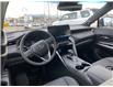 2021 Toyota Venza Limited (Stk: 210904) in Cochrane - Image 13 of 19