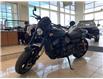 2019 Harley-Davidson HARLEY DAVIDSON STREET ROD 750 (Stk: 3472) in Cochrane - Image 1 of 10