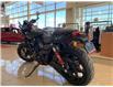 2019 Harley-Davidson HARLEY DAVIDSON STREET ROD 750 (Stk: 3472) in Cochrane - Image 2 of 10