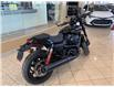 2019 Harley-Davidson HARLEY DAVIDSON STREET ROD 750 (Stk: 3472) in Cochrane - Image 3 of 10