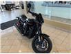 2019 Harley-Davidson HARLEY DAVIDSON STREET ROD 750 (Stk: 3472) in Cochrane - Image 4 of 10