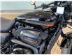 2019 Harley-Davidson HARLEY DAVIDSON STREET ROD 750 (Stk: 3472) in Cochrane - Image 5 of 10