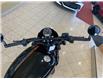 2019 Harley-Davidson HARLEY DAVIDSON STREET ROD 750 (Stk: 3472) in Cochrane - Image 6 of 10