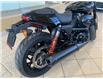 2019 Harley-Davidson HARLEY DAVIDSON STREET ROD 750 (Stk: 3472) in Cochrane - Image 7 of 10