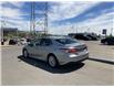 2019 Toyota Camry LE (Stk: 210594A) in Cochrane - Image 3 of 14
