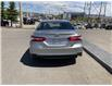 2019 Toyota Camry LE (Stk: 210594A) in Cochrane - Image 4 of 14