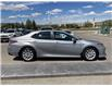 2019 Toyota Camry LE (Stk: 210594A) in Cochrane - Image 6 of 14