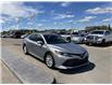 2019 Toyota Camry LE (Stk: 210594A) in Cochrane - Image 7 of 14