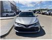 2019 Toyota Camry LE (Stk: 210594A) in Cochrane - Image 8 of 14