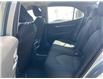 2019 Toyota Camry LE (Stk: 210594A) in Cochrane - Image 12 of 14