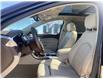 2015 Cadillac SRX Performance (Stk: 210577B) in Cochrane - Image 11 of 20