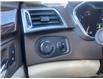 2015 Cadillac SRX Performance (Stk: 210577B) in Cochrane - Image 14 of 20