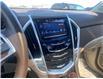 2015 Cadillac SRX Performance (Stk: 210577B) in Cochrane - Image 15 of 20