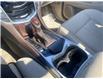 2015 Cadillac SRX Performance (Stk: 210577B) in Cochrane - Image 18 of 20