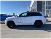 2019 Jeep Grand Cherokee Laredo (Stk: 210613A) in Cochrane - Image 2 of 20