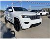 2019 Jeep Grand Cherokee Laredo (Stk: 210613A) in Cochrane - Image 7 of 20
