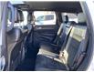 2019 Jeep Grand Cherokee Laredo (Stk: 210613A) in Cochrane - Image 12 of 20