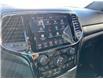 2019 Jeep Grand Cherokee Laredo (Stk: 210613A) in Cochrane - Image 15 of 20