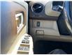 2013 Honda Pilot EX-L (Stk: 210628A) in Cochrane - Image 14 of 19