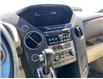 2013 Honda Pilot EX-L (Stk: 210628A) in Cochrane - Image 15 of 19