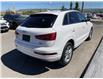 2016 Audi Q3 2.0T Komfort (Stk: 210573A) in Cochrane - Image 5 of 17