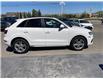 2016 Audi Q3 2.0T Komfort (Stk: 210573A) in Cochrane - Image 6 of 17