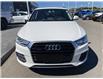 2016 Audi Q3 2.0T Komfort (Stk: 210573A) in Cochrane - Image 8 of 17