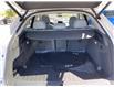 2016 Audi Q3 2.0T Komfort (Stk: 210573A) in Cochrane - Image 10 of 17