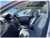 2016 Audi Q3 2.0T Komfort (Stk: 210573A) in Cochrane - Image 11 of 17