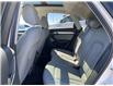 2016 Audi Q3 2.0T Komfort (Stk: 210573A) in Cochrane - Image 12 of 17