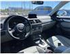 2016 Audi Q3 2.0T Komfort (Stk: 210573A) in Cochrane - Image 13 of 17