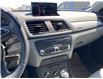 2016 Audi Q3 2.0T Komfort (Stk: 210573A) in Cochrane - Image 15 of 17