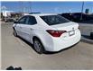 2019 Toyota Corolla CE (Stk: 3480) in Cochrane - Image 3 of 19