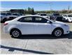 2019 Toyota Corolla CE (Stk: 3480) in Cochrane - Image 6 of 19