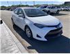 2019 Toyota Corolla CE (Stk: 3480) in Cochrane - Image 7 of 19