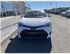 2019 Toyota Corolla CE (Stk: 3480) in Cochrane - Image 8 of 19