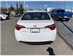 2019 Toyota Corolla CE (Stk: 3480) in Cochrane - Image 4 of 19
