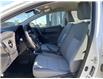 2019 Toyota Corolla CE (Stk: 3480) in Cochrane - Image 11 of 19