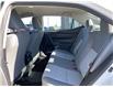 2019 Toyota Corolla CE (Stk: 3480) in Cochrane - Image 12 of 19