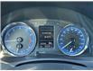 2019 Toyota Corolla CE (Stk: 3480) in Cochrane - Image 17 of 19
