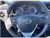 2019 Toyota Corolla CE (Stk: 3480) in Cochrane - Image 18 of 19