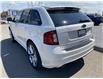2011 Ford Edge Sport (Stk: 210500A) in Cochrane - Image 3 of 20
