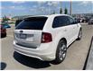 2011 Ford Edge Sport (Stk: 210500A) in Cochrane - Image 5 of 20