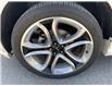 2011 Ford Edge Sport (Stk: 210500A) in Cochrane - Image 9 of 20
