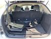 2011 Ford Edge Sport (Stk: 210500A) in Cochrane - Image 10 of 20