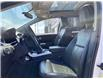 2011 Ford Edge Sport (Stk: 210500A) in Cochrane - Image 11 of 20