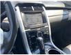 2011 Ford Edge Sport (Stk: 210500A) in Cochrane - Image 15 of 20