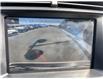 2011 Ford Edge Sport (Stk: 210500A) in Cochrane - Image 17 of 20